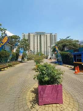 Apartemen The suites metro 36 m2 Hook lantai 15 pusat Kota Bandung