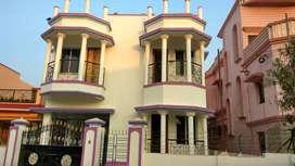 Room Rent for Girls in Gurupally