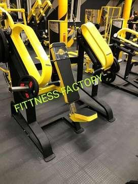 Professional Commercial  Gym Setup kijiye  Call