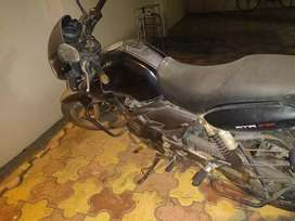 APACHE RTR 160 FOR SELL