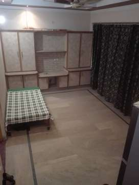 5 Marla double storey Kothi for sale in Johar Town