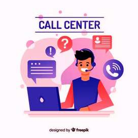 Requirement for Tele call in RANCHI
