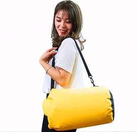 Tas Dry Bag Anti Air #BestDealsOf2020