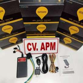 gps tracker alat pantau mobil,cctv termurah,terpercaya,berkualitas
