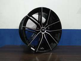ready stock HSR SENGKONG ring18 for inova xpander rush civic alphard