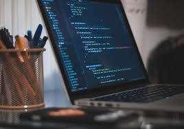 PHP DEVELOPER TRAINEE