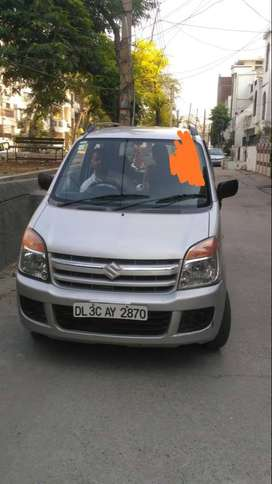 Urgent Sell car of Govt. Employee