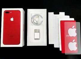 **iPhone Apple Top 4G latest model with bill 12 month warranty just ca