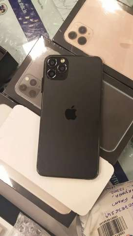 Apple iphone available latest models all accessories on offer call me