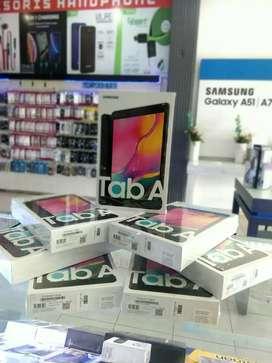 Samsung Galaxy Tab A 2/16