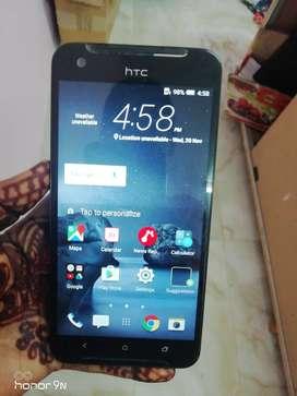 HTC 1 x9 3gb 32gb