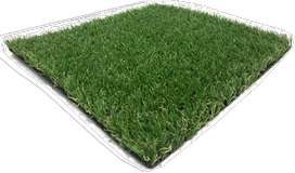 artificial grass or astroturf