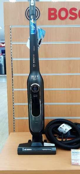 Vacum Cleaner Bosch BSCH65RT25K bisa cicilan pake KTP free 1x angsuran