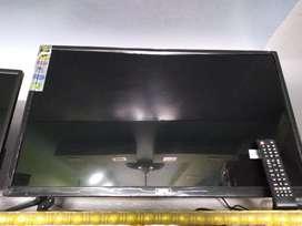 1st hand 32 inch BPL TV