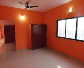 1Rk,1bhk,2bhk,3bhk rent house (palasuni to Laxmi Sagar)