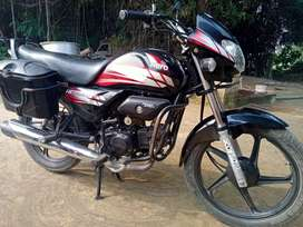 Very good condition all feature is good condition working