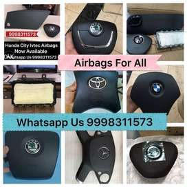 Udyog Vihar Phase 1 We supply Airbags and Airbag