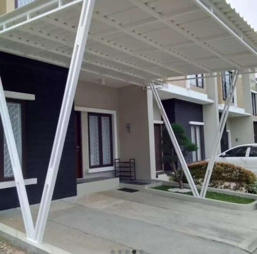 Canopy Alderon 6431