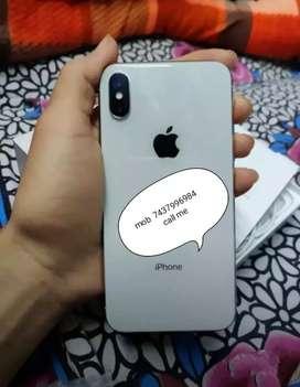 Original Apple iPhone sale urgent