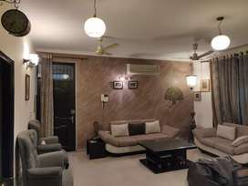 2Bhk - 17000/-or 3Bhk-21000/-Fully Furnished