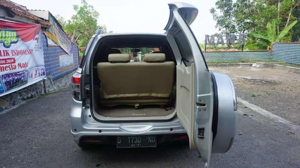Dijual Daihatsu Taruna FGX Telukjambe Timur 65 Juta #25