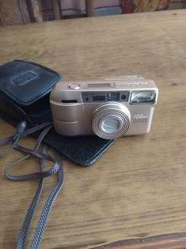 Used good cameras