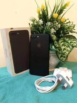 iPhone 7+ 32Gb Ori