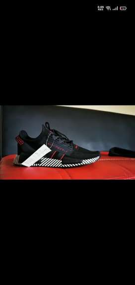 Sepatu Adidas NMD R1 V2 OrI