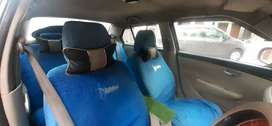 Maruti Suzuki Swift Dzire 2015 Diesel 134000 Km Driven