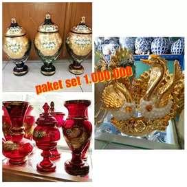 Keramik imfort china