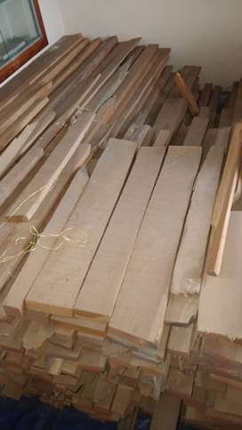 40cft segoon wood for sale