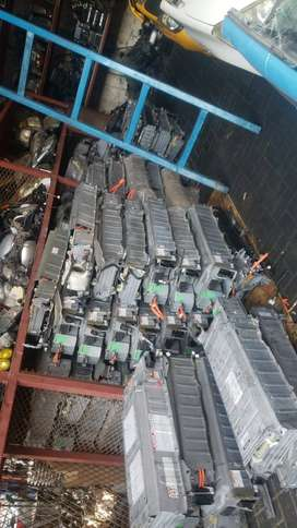 Toyota Prius Battery 2 year Warranty, Imported from Japan