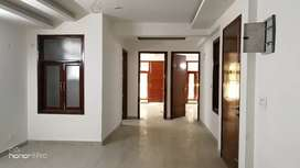 3bhk flat for rent in enclave Phase 2