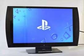 Playstation 3d display wanted
