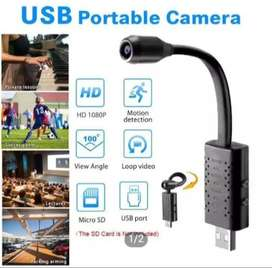 USB Portable camera(electronic) wifi camera,new hd camera, 2MP,1080p