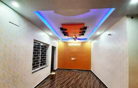Newly construction house for sale at chandrayangutta