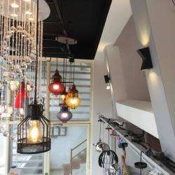 led lights and electricals shop for sale in calicut