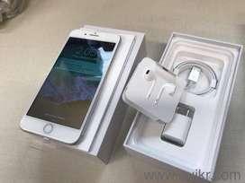 Iphone 8 plus Mega Sale 60%Off.