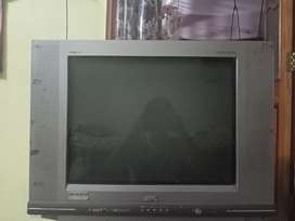 BPL TV IN Good condition