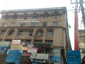 Beautiful shop in heart of Patna at Dak bunglow road rate negotiable