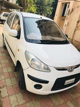 Good condition CAR.all system in good working condition.third owner