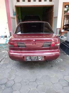 Timor Tahun 2000