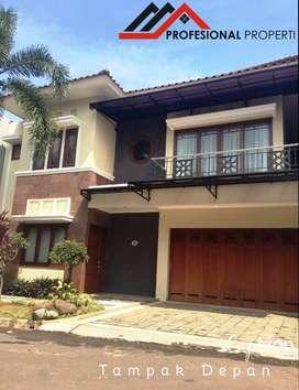 Kemang-Ampera Rumah bagus LT.245 Harga 6,5M nego
