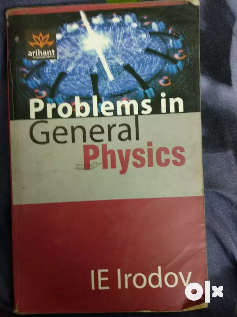Problems in General Physics 0