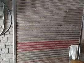 Two shops at 15, chandani chowk ,balkeshwar Agra