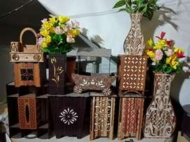 Home Decoration Products