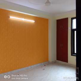 2bhk flat for rent in chattarpur birla A-1