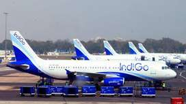 Airlines Job -  Opened @ CCE , Cabin Crew, Luggage Dept. , Front Desk