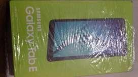 Brand new New Samsung E ...MRP 15900