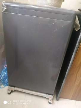 Fully Automatic Whirlpool Washing Machine for Sale